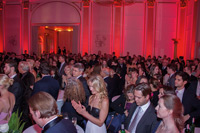 Herbstball 2014