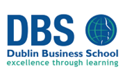 Dublin Business School