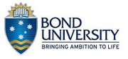 Bond University, Gold Coast, Australien